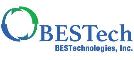 BESTechnologies